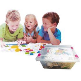 משחקים לילדים