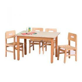 רהיטים לגנים ומעונות
